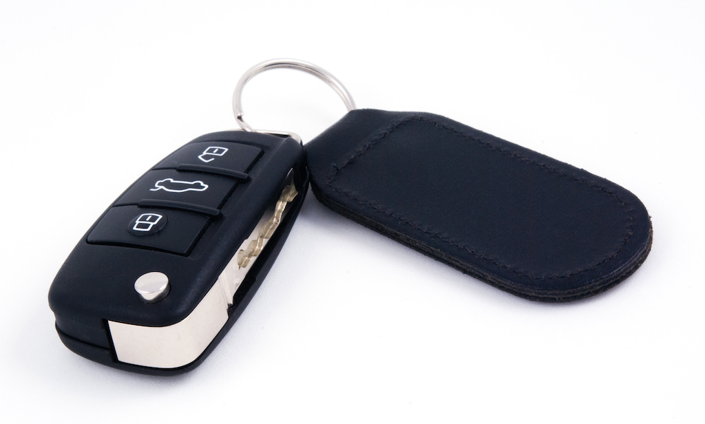 smart_key